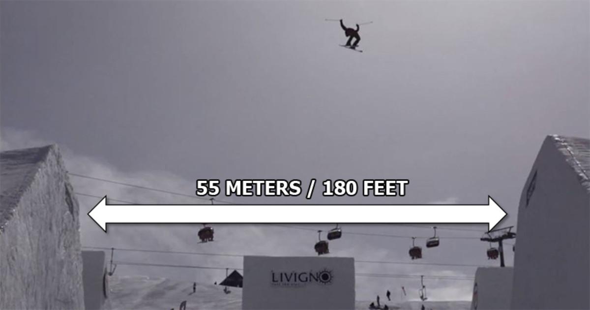 jesper-tjader-double-backflips-55-meter-180-ft-halfpipe-gap