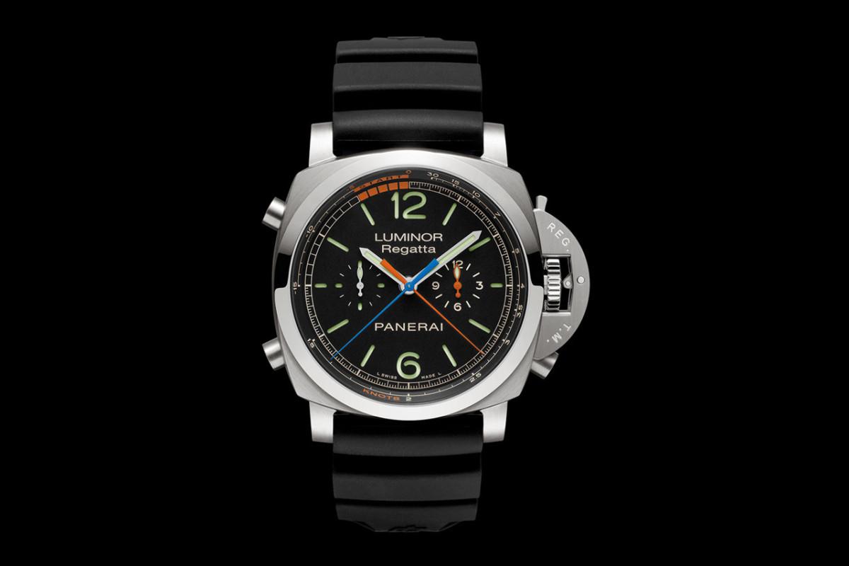panerai-luminor-1950-3-days-chrono-flyback-watch-1