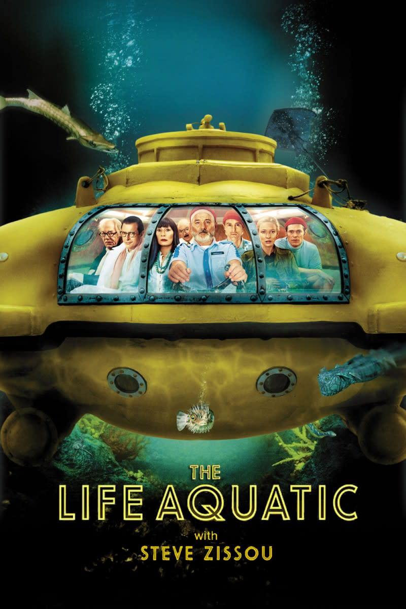 The-Life-Aquatic-with-Steve-Zissou-2004-movie-poster