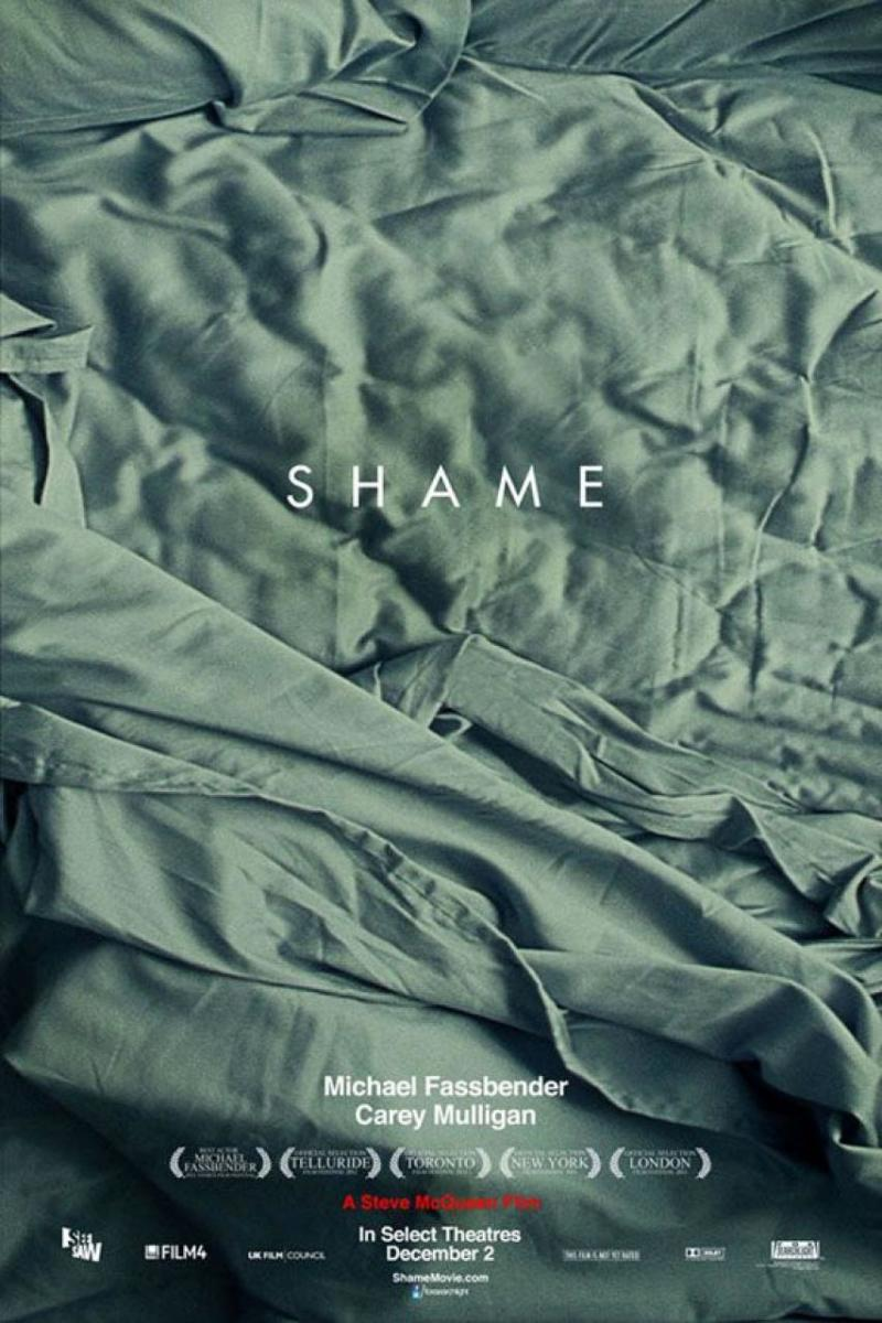 Shame-Movie-Poster-Michael-Fassbender