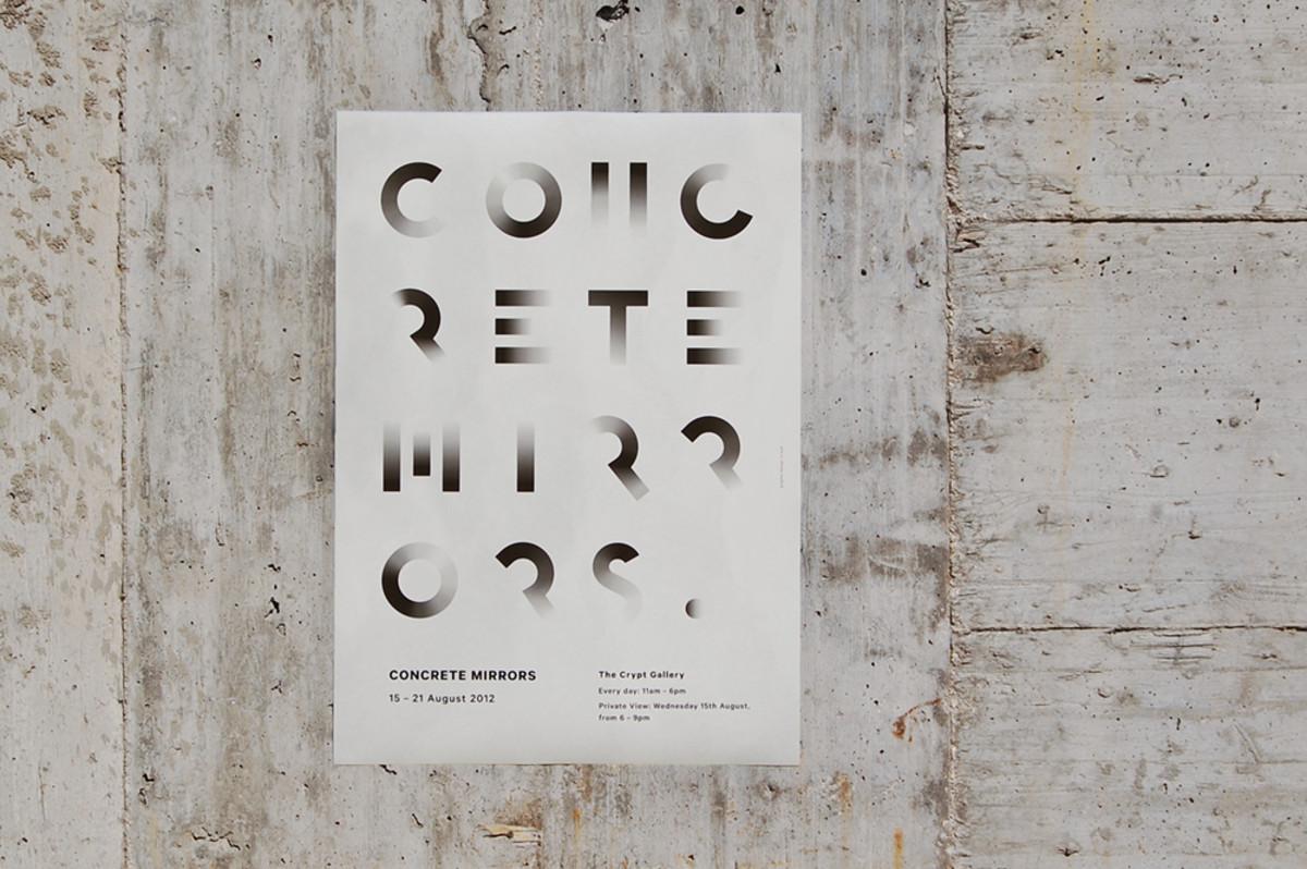 cmirrors_poster_0