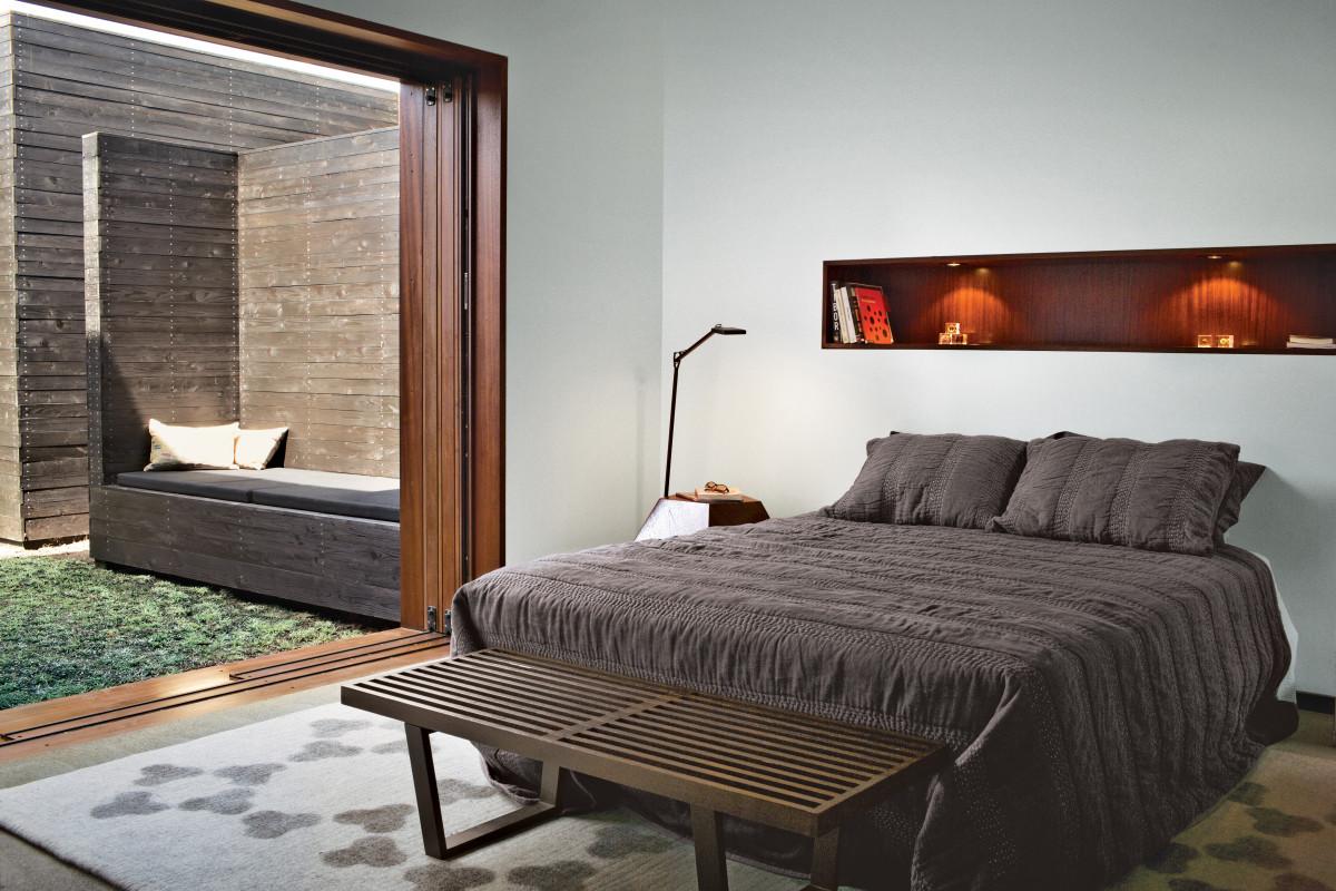 venice-home-interior-bedroom