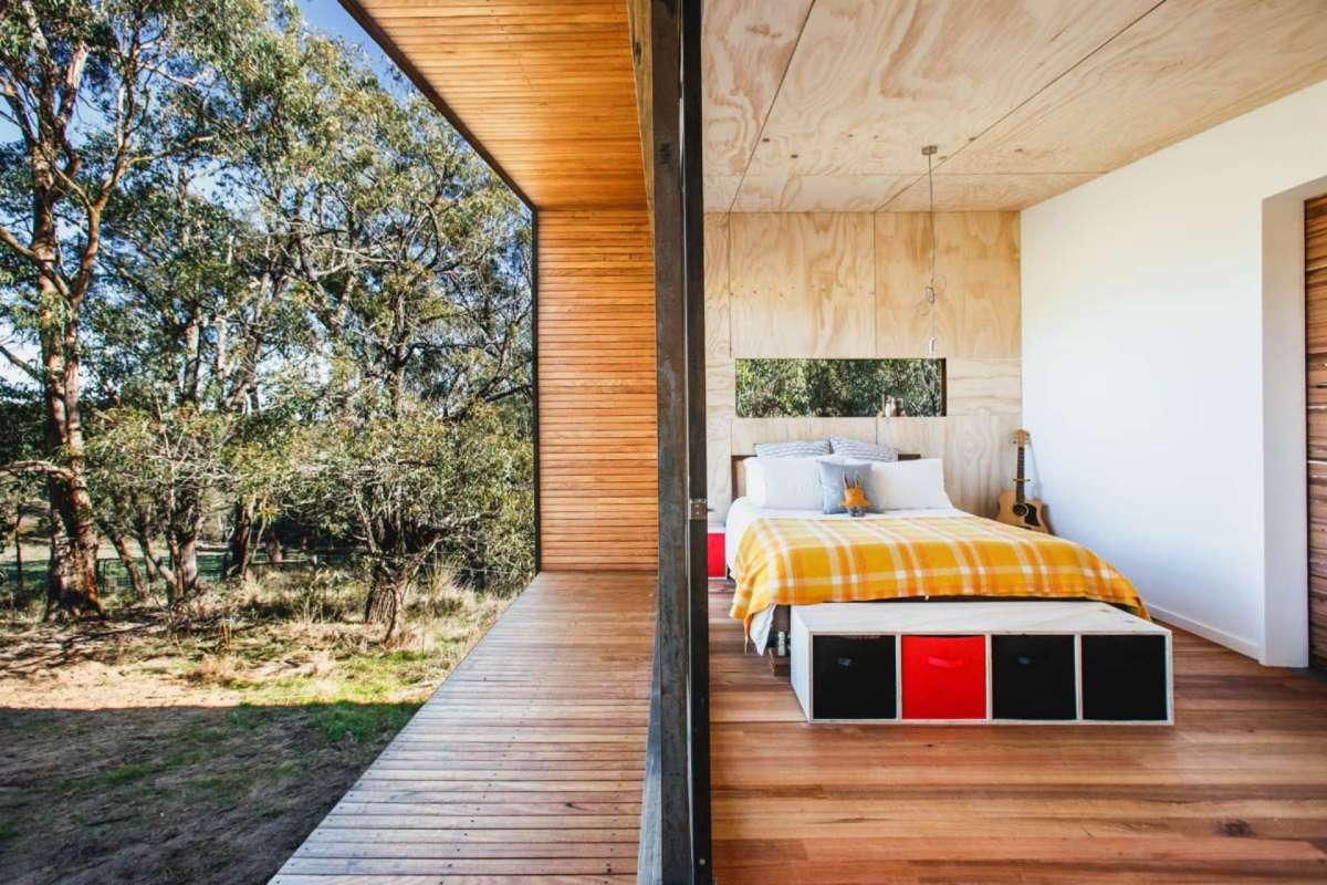 pump-house-branch-studio-architects-1