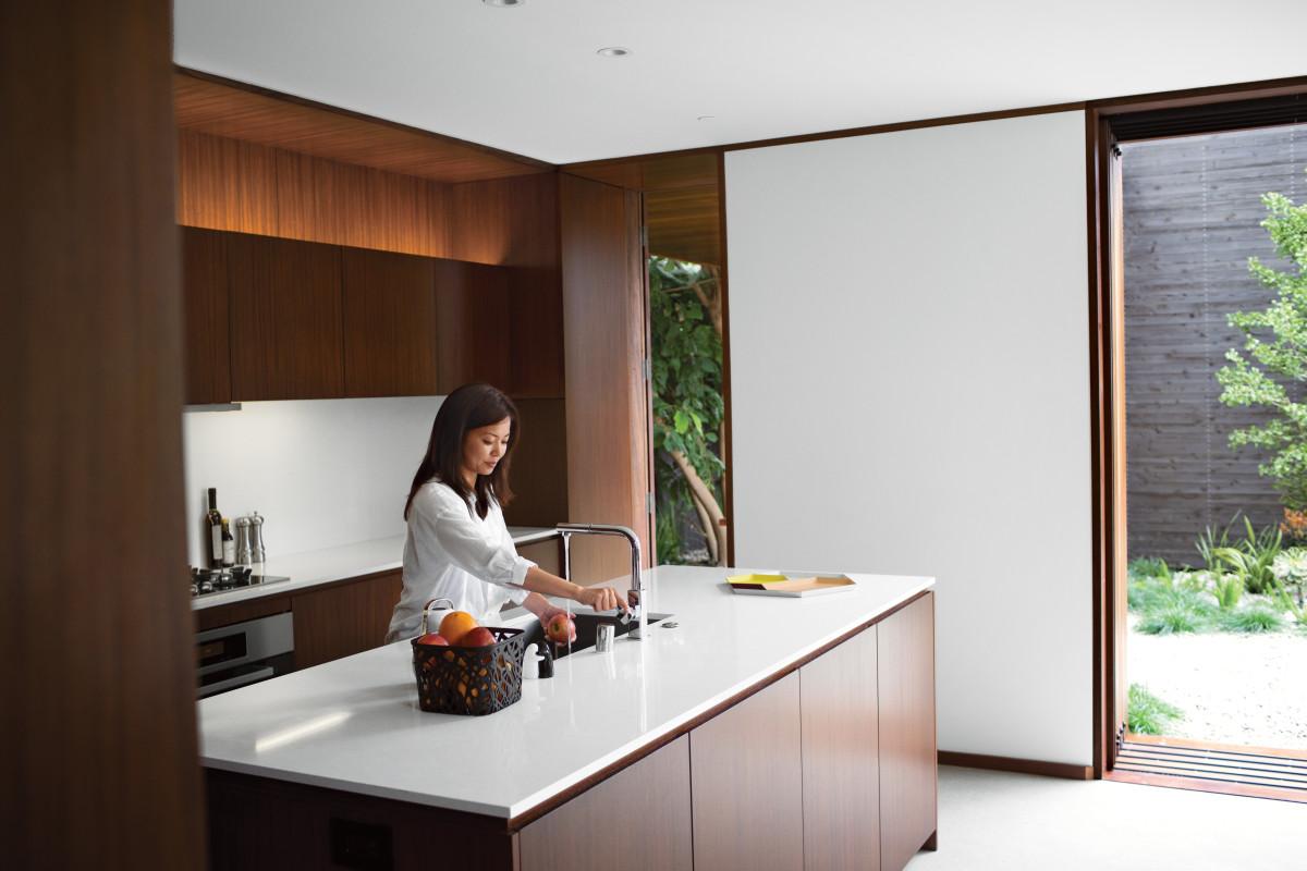 venice-home-interior-kitchen