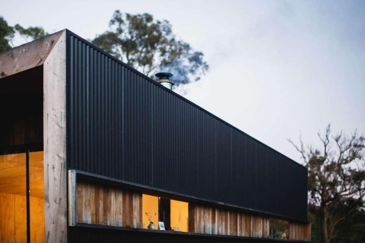 pump-house-branch-studio-architects-13