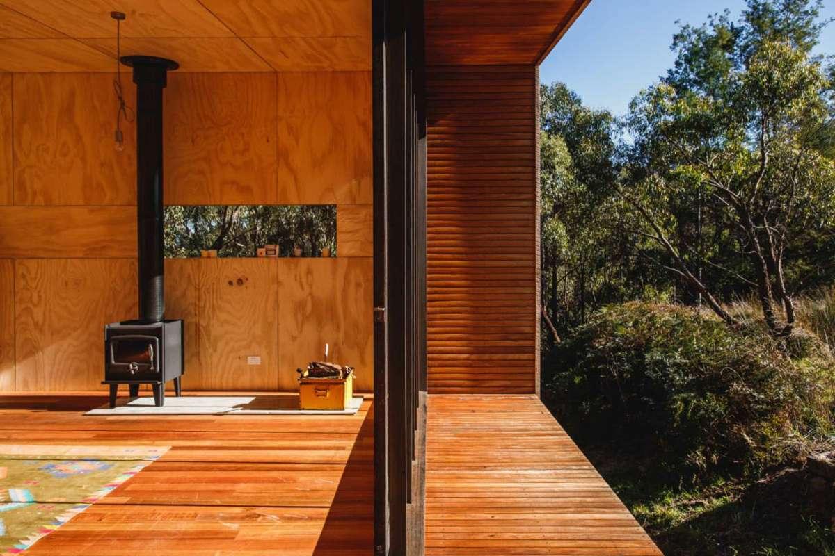 pump-house-branch-studio-architects-8