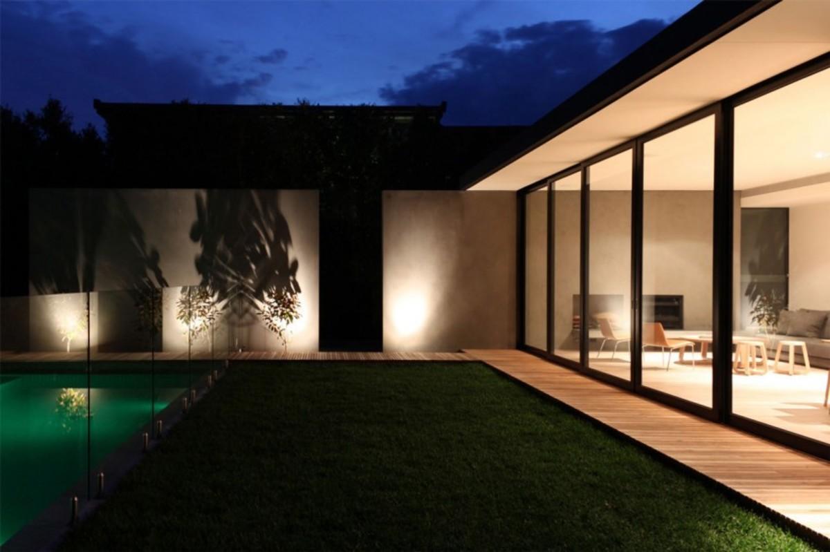 Mosh-House-14-850x566