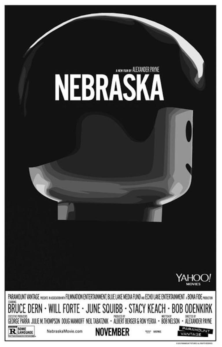 ebf4ae80-94cb-11e3-9b87-69d79c10706e_Nebraska