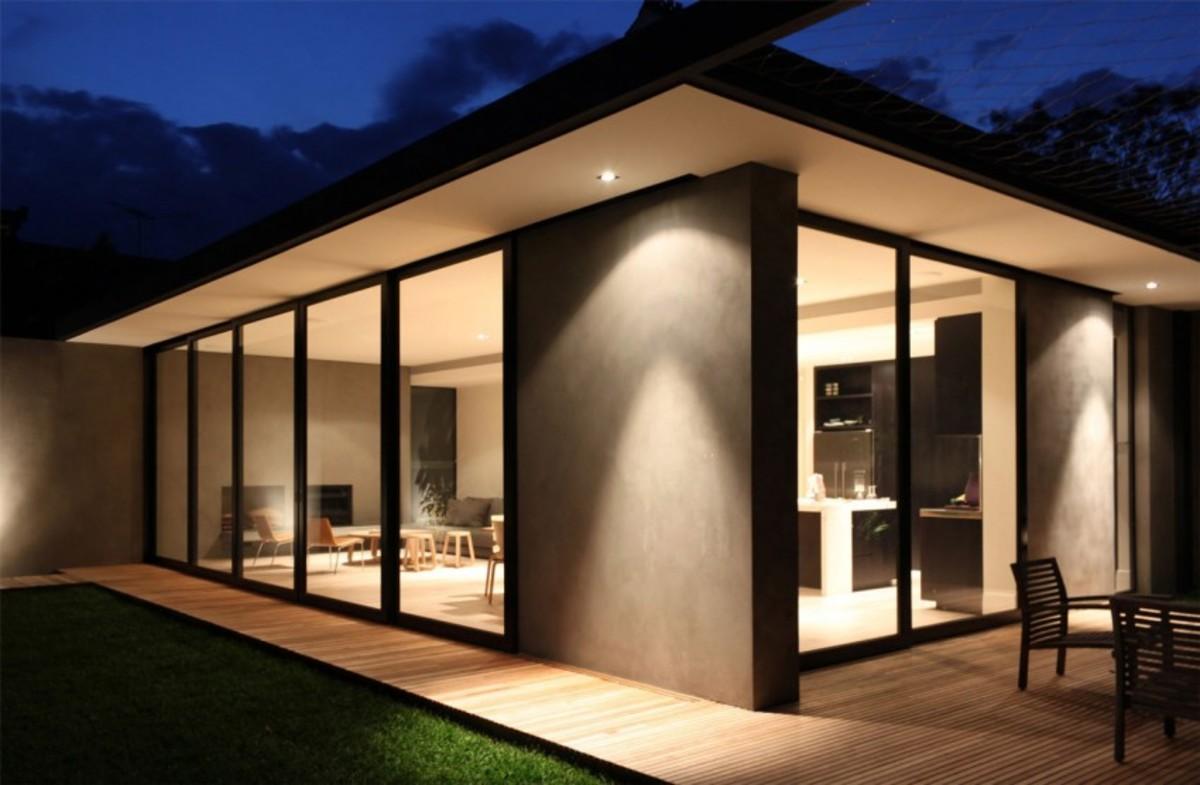Mosh-House-15-850x556