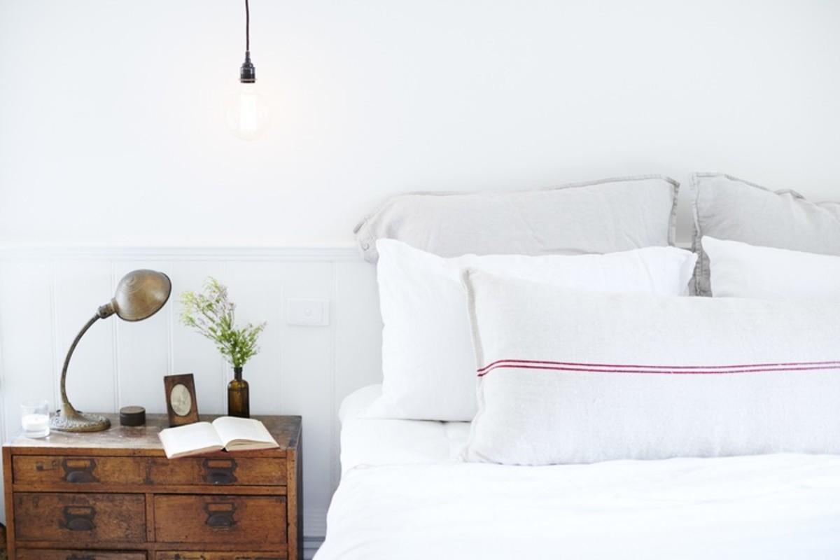 bed 1 re