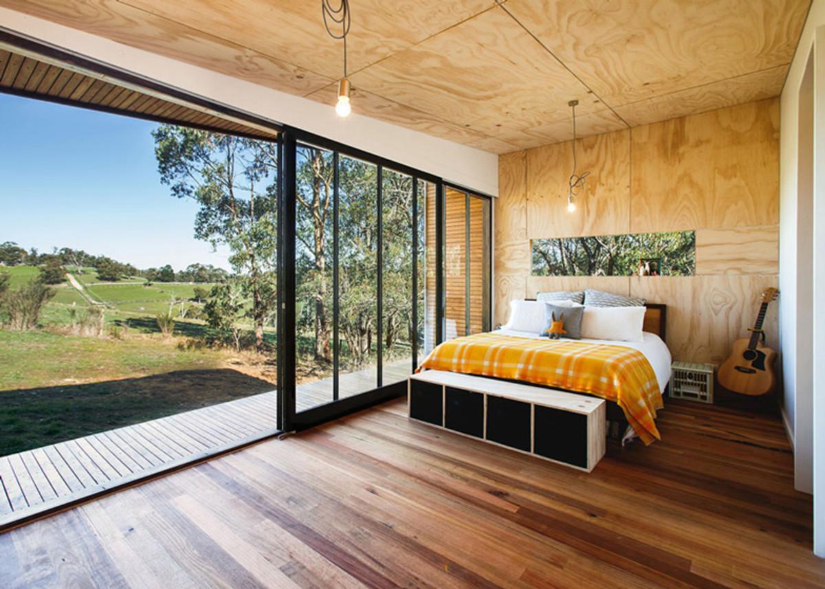 Pump-House-by-Branch-Studio-Architects_dezeen_ss_10