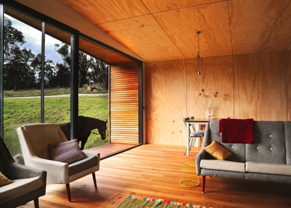 Pump-House-by-Branch-Studio-Architects_dezeen_ss_9