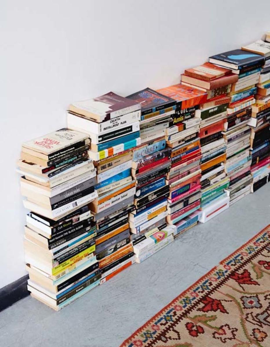 KateRatner-books
