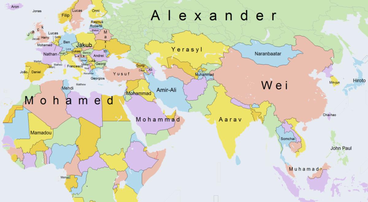 map_eurasia