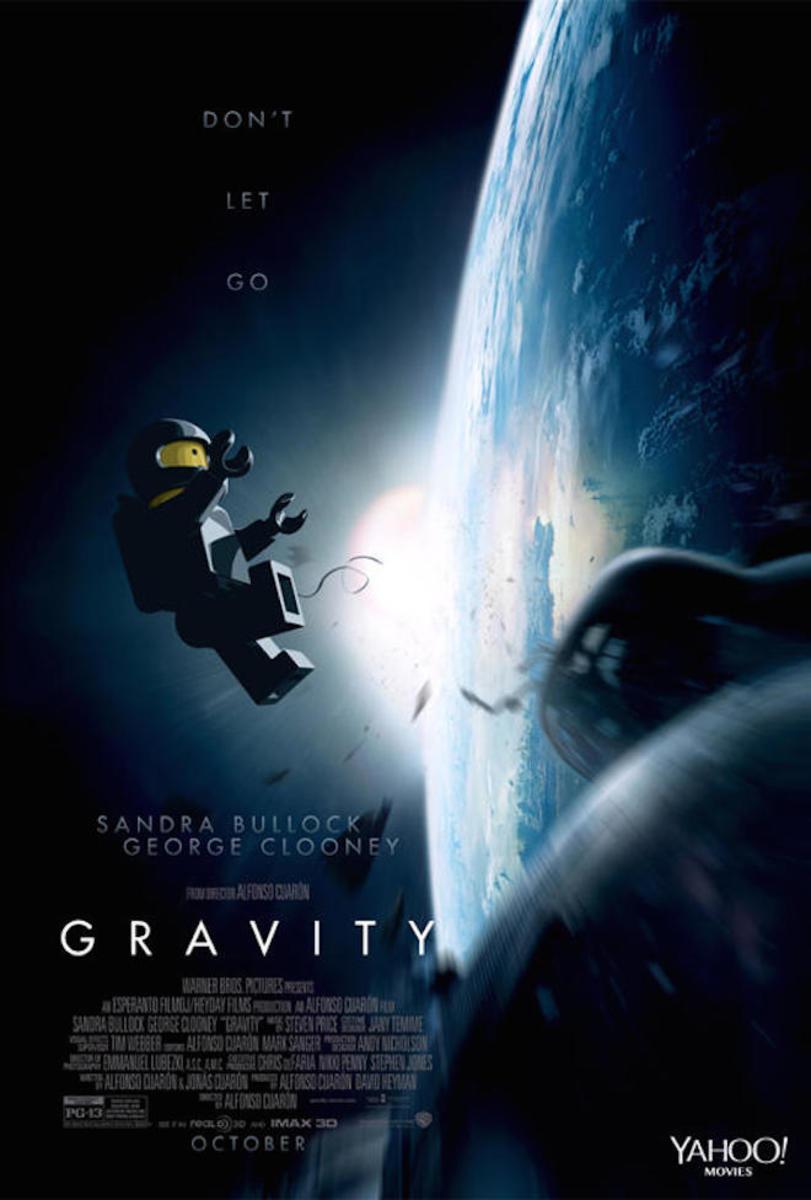 ea90b1b0-94cb-11e3-9b87-69d79c10706e_Gravity