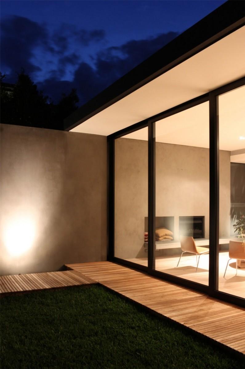 Mosh-House-13-850x1282