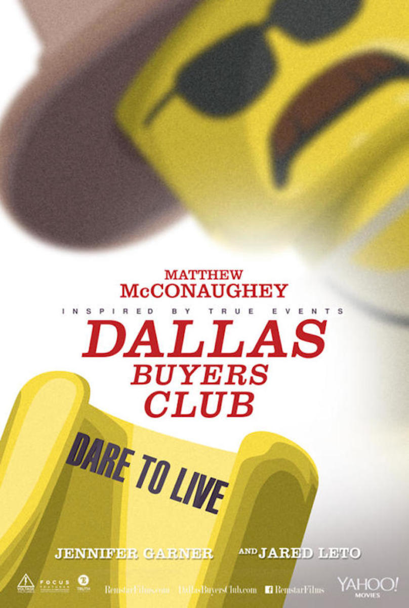 eb977350-94cb-11e3-b7d7-4d117aec0c1c_Dallas-Buyers-Club-2