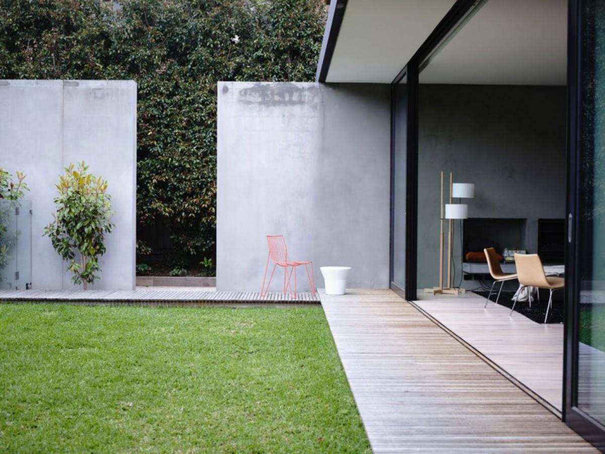 Mosh-House-03-850x638