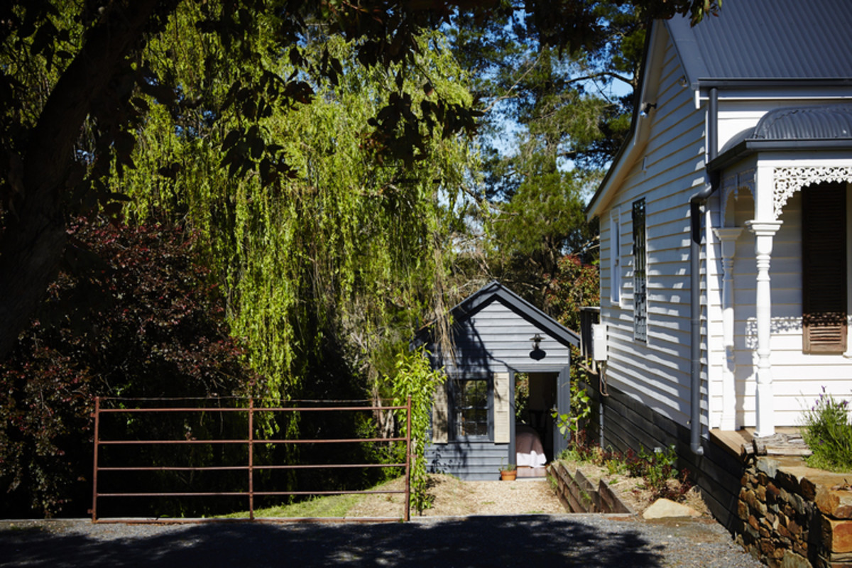 vintage house daylesford www-1.vintagehousedaylesford.com