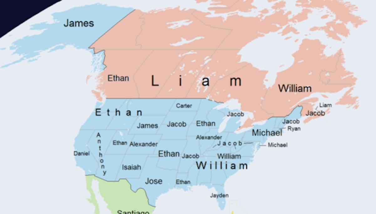 map_northam