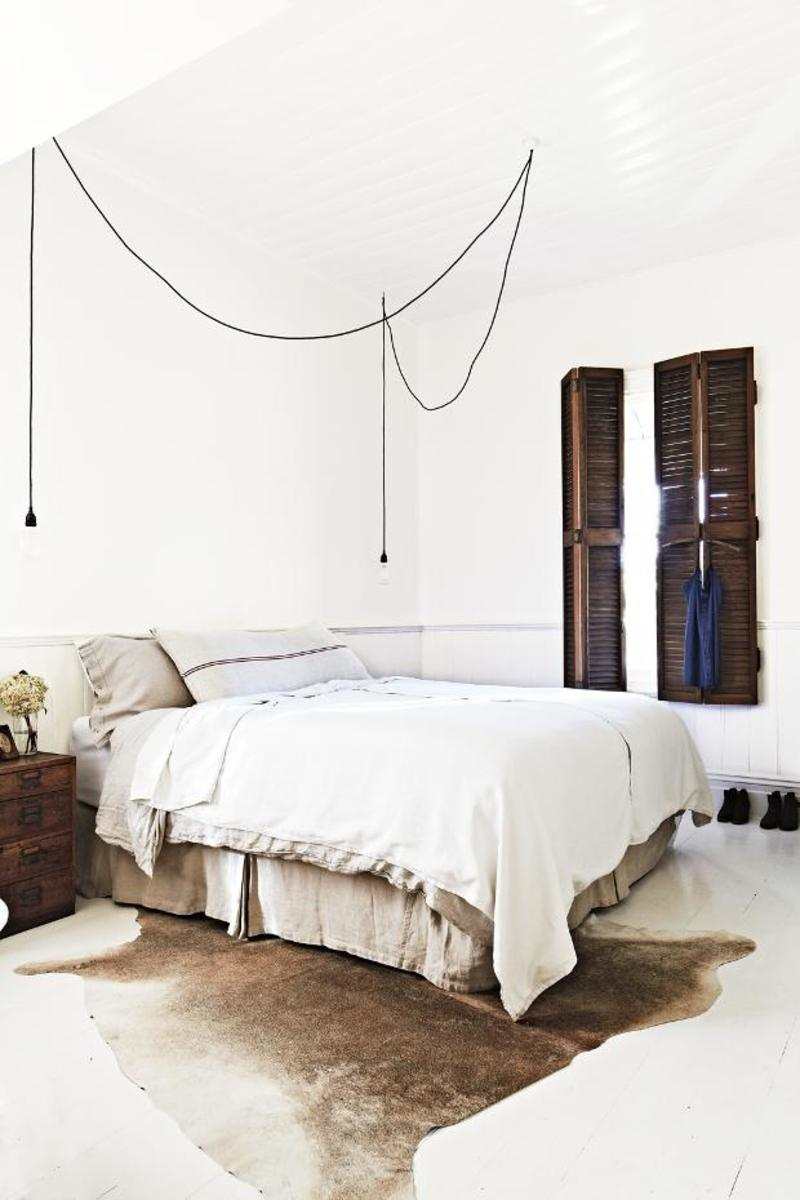 Kali Cavanagh - Vintage House Daylesford Inside Out Image by Armelle Habib