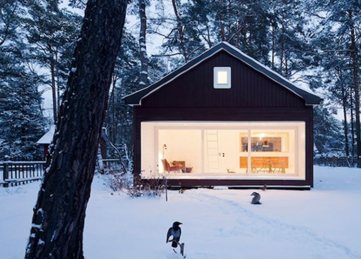 The-Forest-House-12