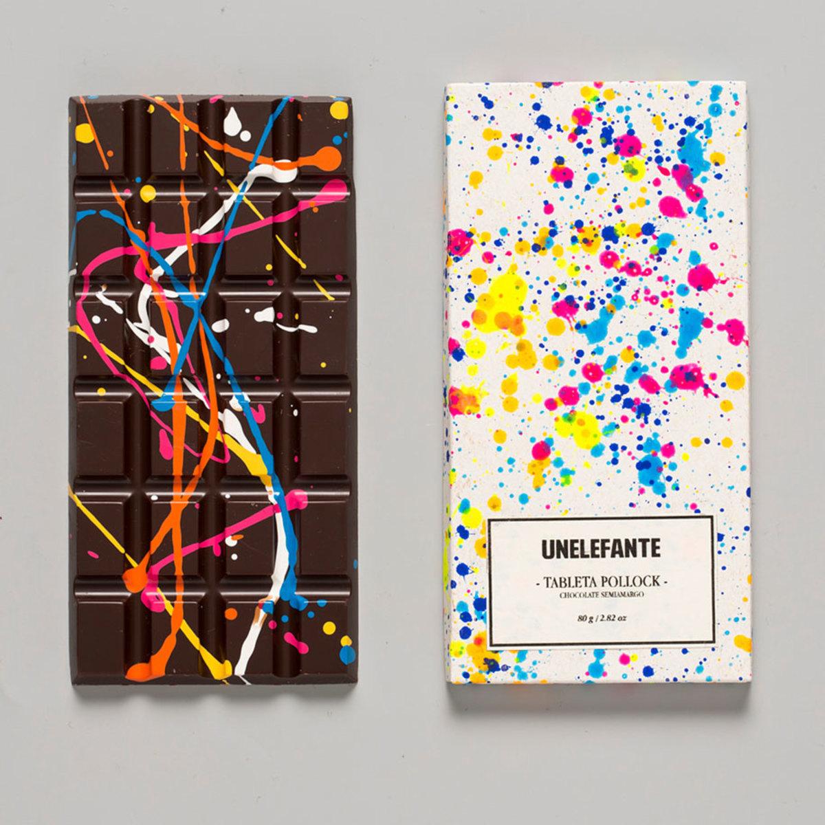 colourful-chocolate-bars-unelefante-1
