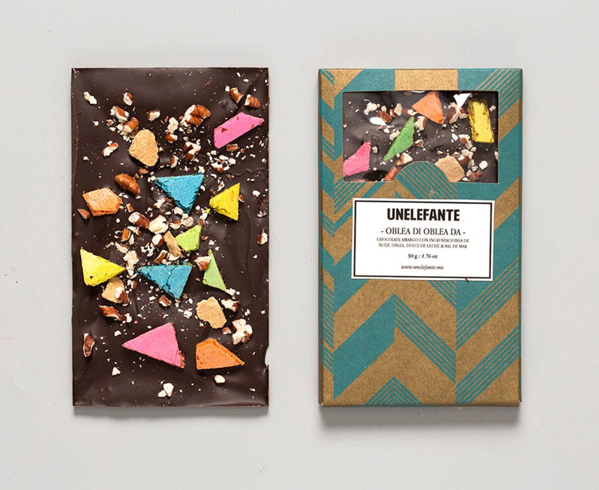 colourful-chocolate-bars-unelefante-2