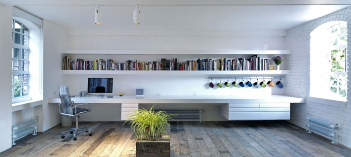 Bermondsey-Warehouse-Loft-04-850x381