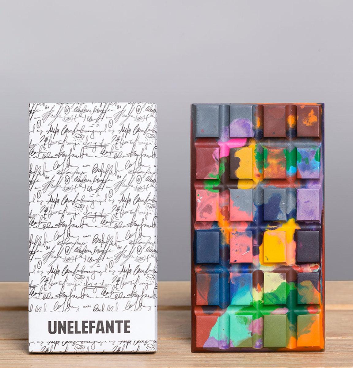 colourful-chocolate-bars-unelefante-3