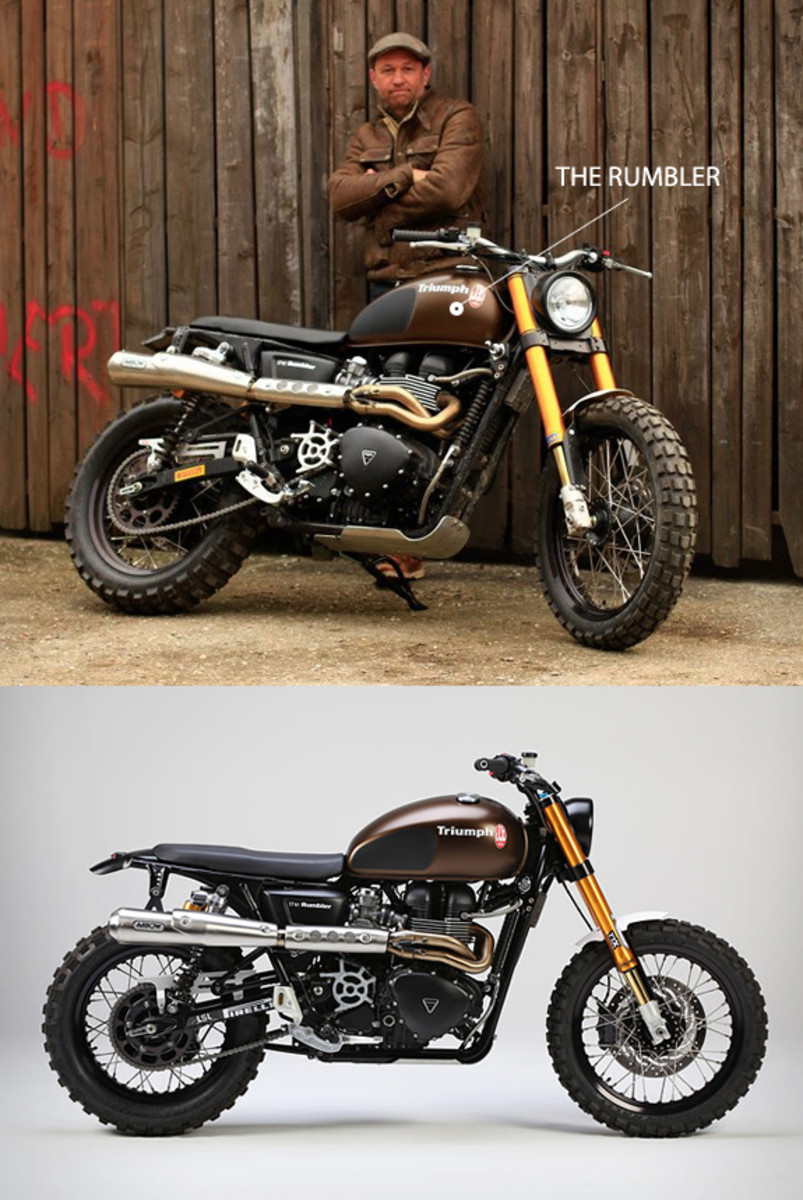 custom-motorbikes-07