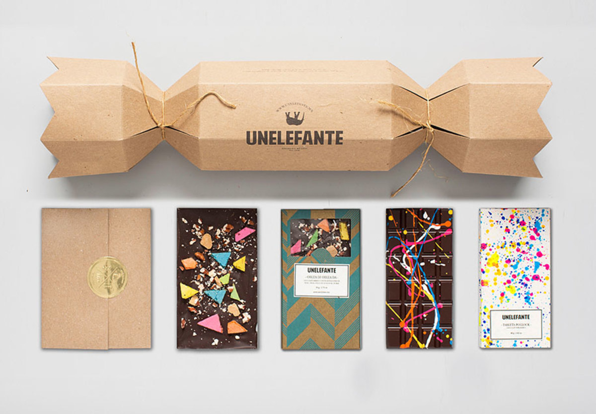 colourful-chocolate-bars-unelefante-4