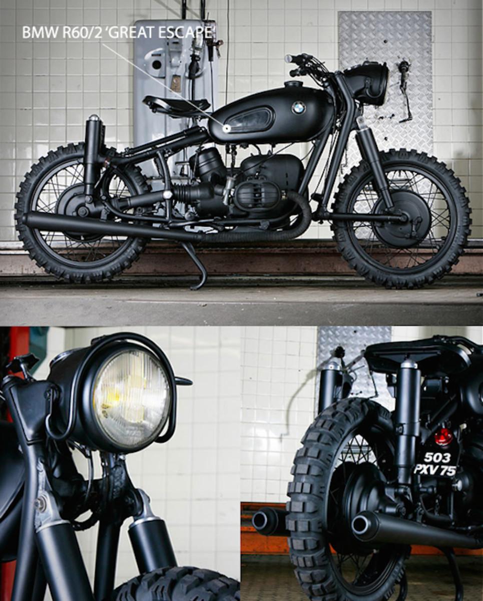 custom-motorbikes-08