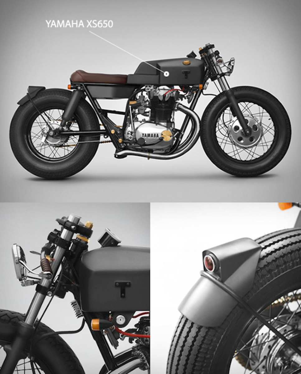 custom-motorbikes-05