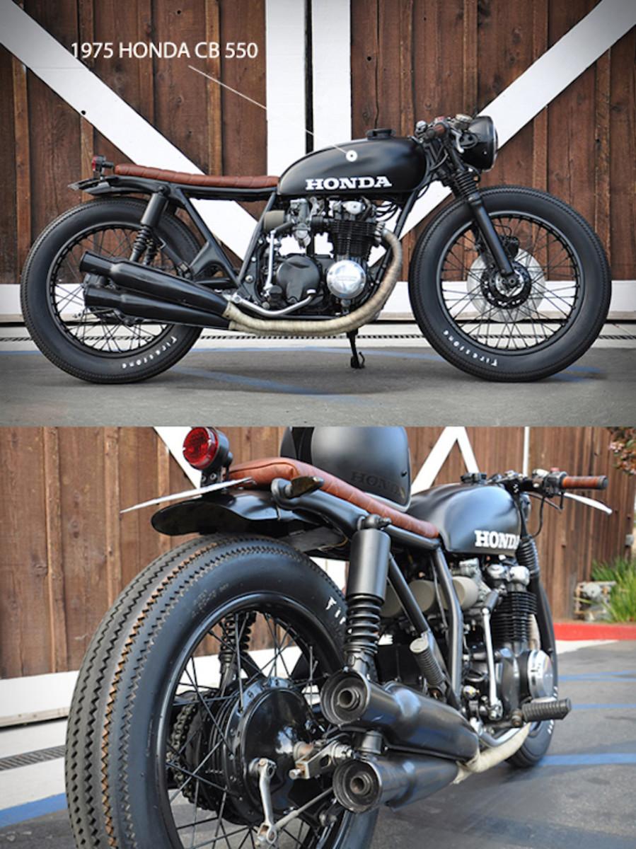 custom-motorbikes-10