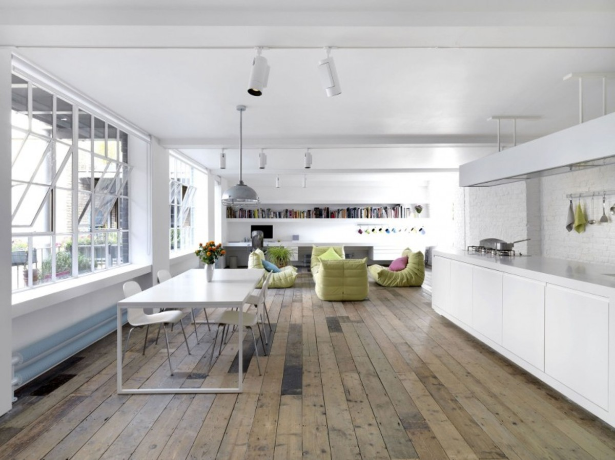 Bermondsey-Warehouse-Loft-01-850x637