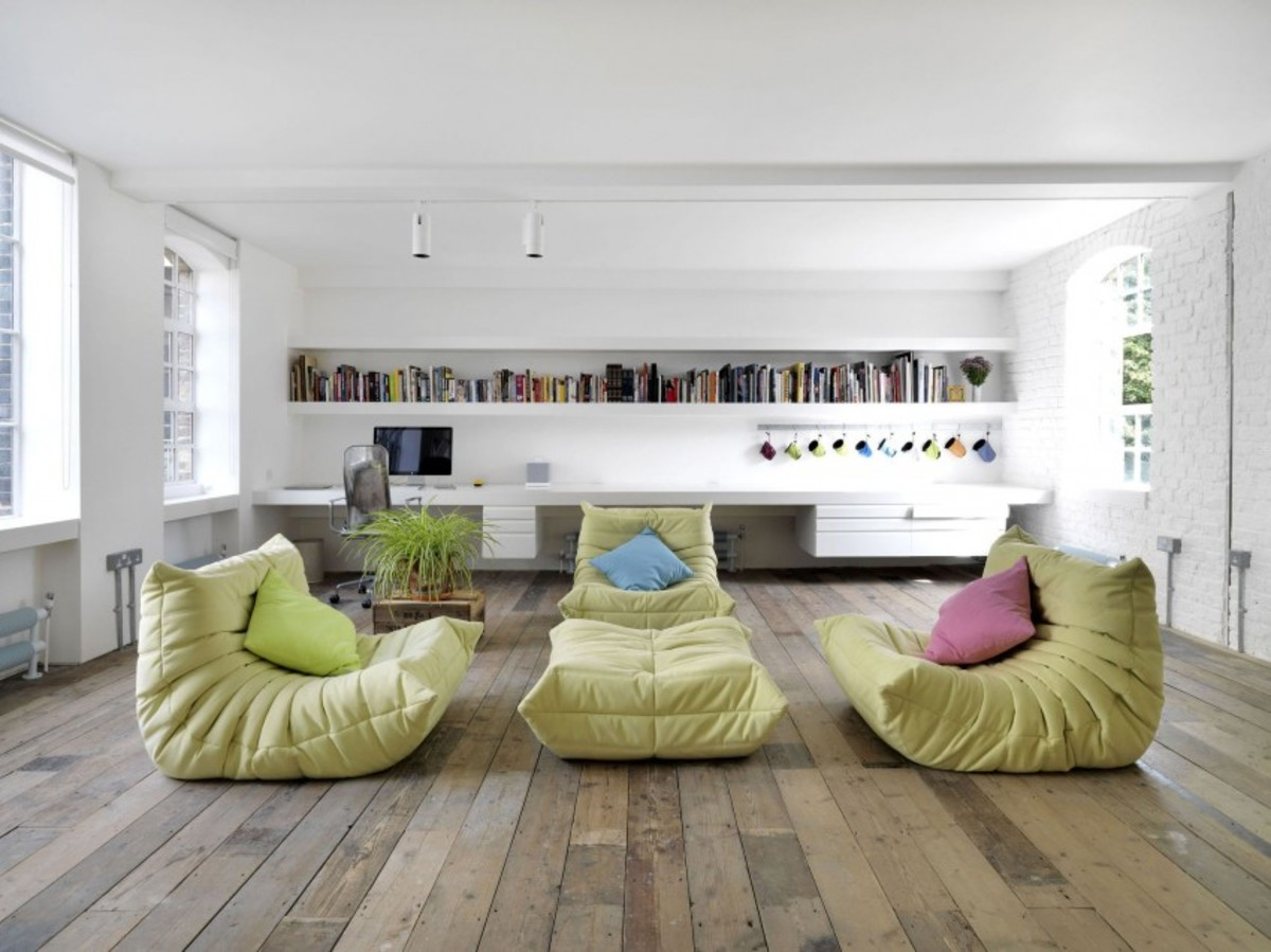 Bermondsey-Warehouse-Loft-02-850x637