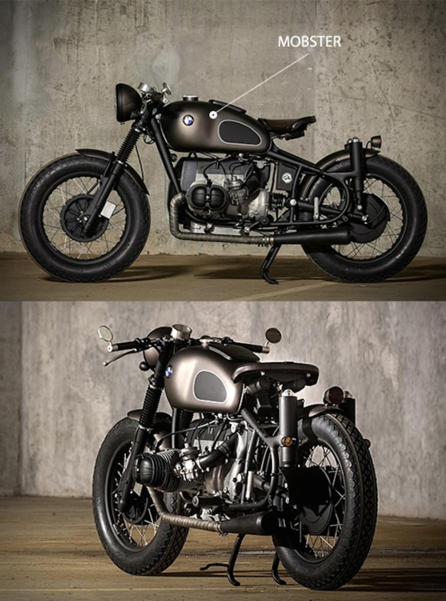 custom-motorbikes-09