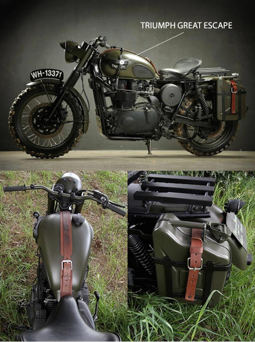 custom-motorbikes-11