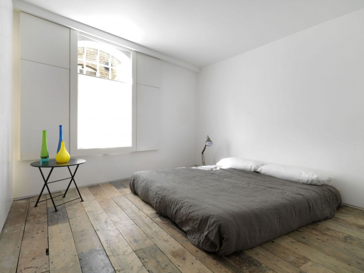 Bermondsey-Warehouse-Loft-16-850x637