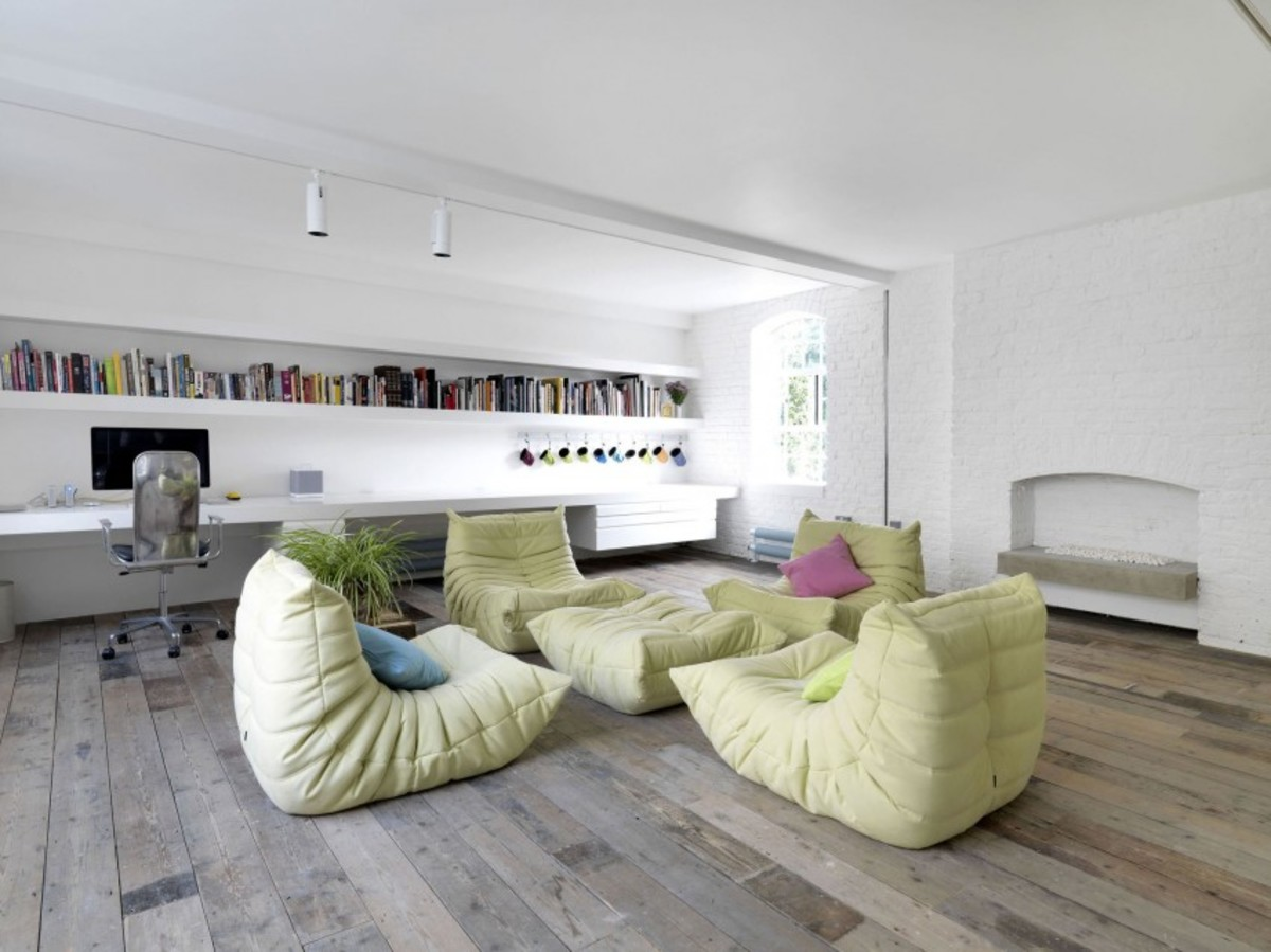 Bermondsey-Warehouse-Loft-03-850x637
