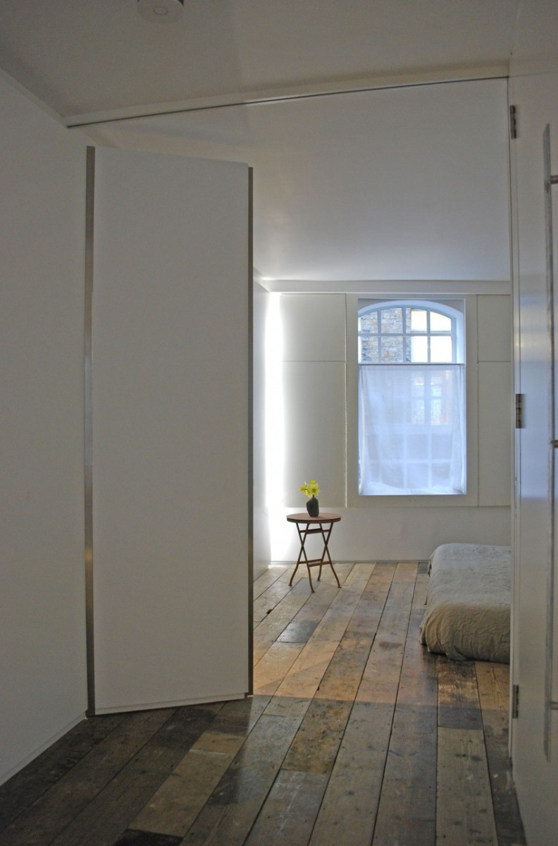 Bermondsey-Warehouse-Loft-15-850x1288