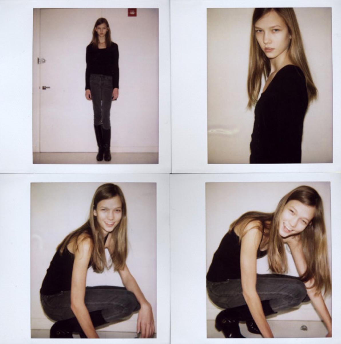Karlie-Kloss-1-609x613