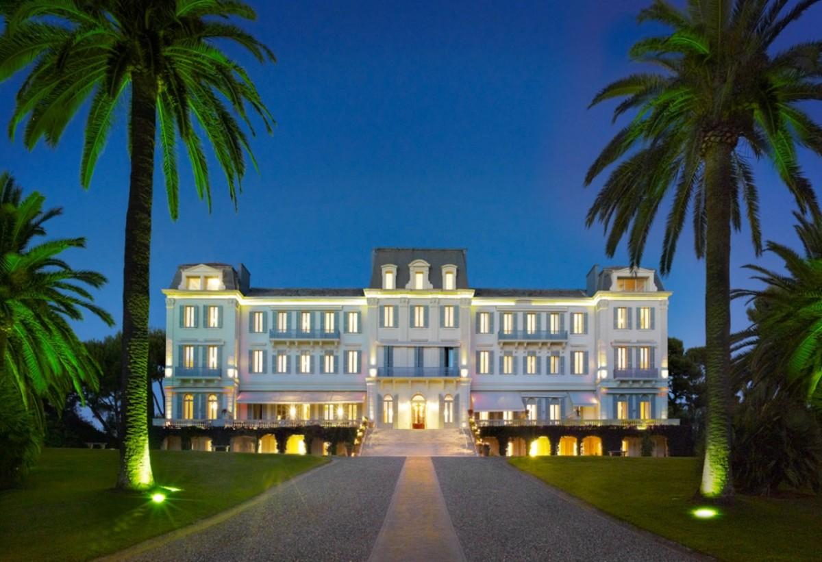 hotel-du-cap-eden-roc-antibes-nuit