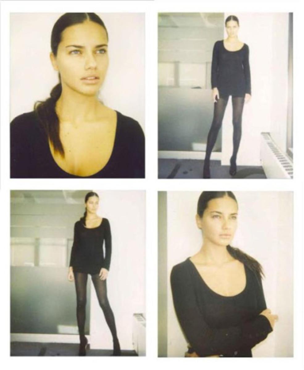 Adriana-Lima-1-503x613