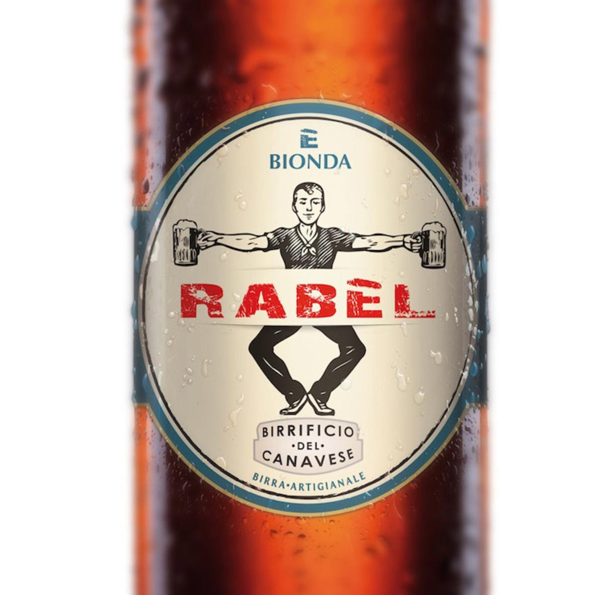 Rabel-bottiglia-etichetta-close-up
