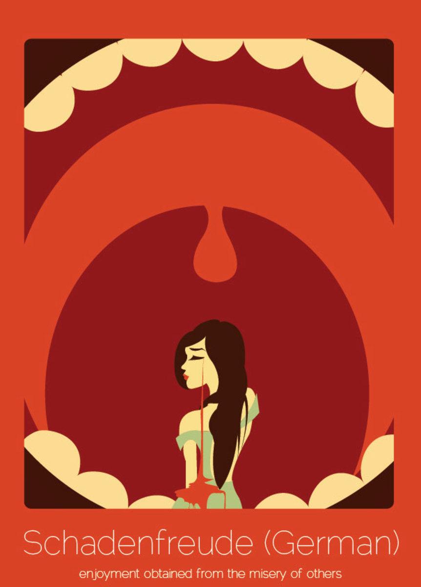 found-in-translation-illustrations-anjana-iyer-29