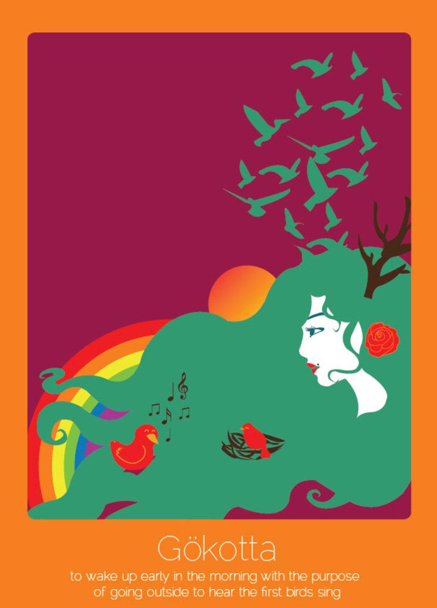 found-in-translation-illustrations-anjana-iyer-11