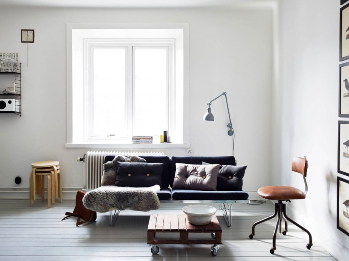 Renovated-Apartment-in-Stockholm-02-850x637