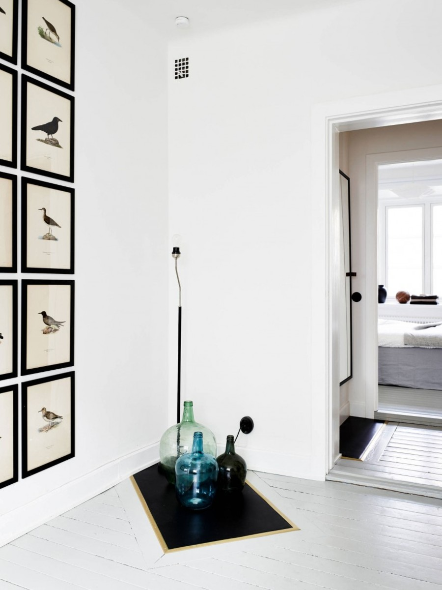 Renovated-Apartment-in-Stockholm-03-850x1133